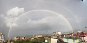 315-Double-Rainbow_thumb