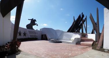 349-Maseo-Memorial_thumb