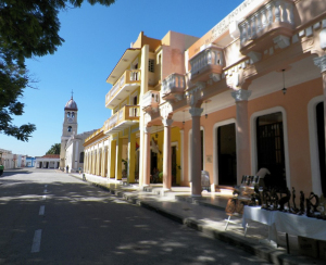 403-Museum-and-Hotel-in-Bayamo_thumb
