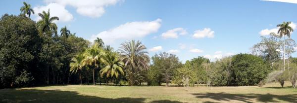 450-Botanical-Gardens_thumb