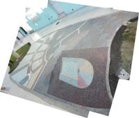 483-Escherlike-mosaic_thumb