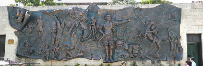 543-History-of-Cuba-from-Columbus-to-Revolution_thumb
