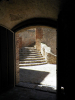 tn_106-The-view-from-inside
