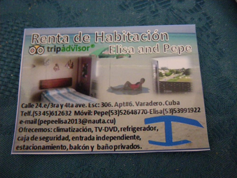 tn_11-Pepes-new-card-with-email