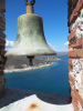 tn_113-The-old-bell