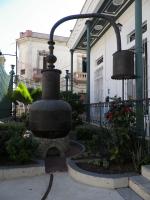 tn_123-Rum-Museum