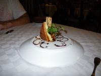 tn_141-Flan-for-dessert