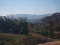 tn_159-Traveling-to-Baracoa