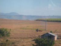 tn_162-Traveling-to-Baracoa