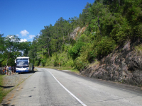 tn_179-Traveling-to-Baracoa-almost-made-it