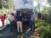 tn_183-Traveling-to-Baracoa-repair-underway
