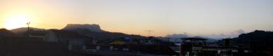 tn_195-sunset-near-the-anvil
