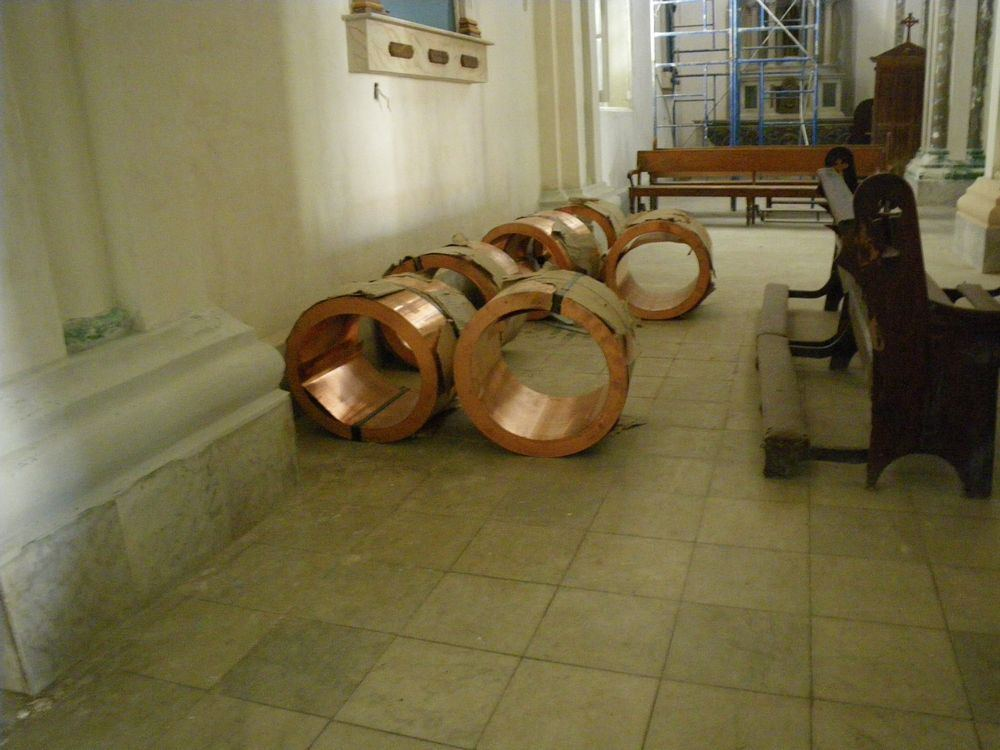 tn_23-rolls-of-copper-roofing