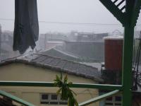 tn_252-Rain