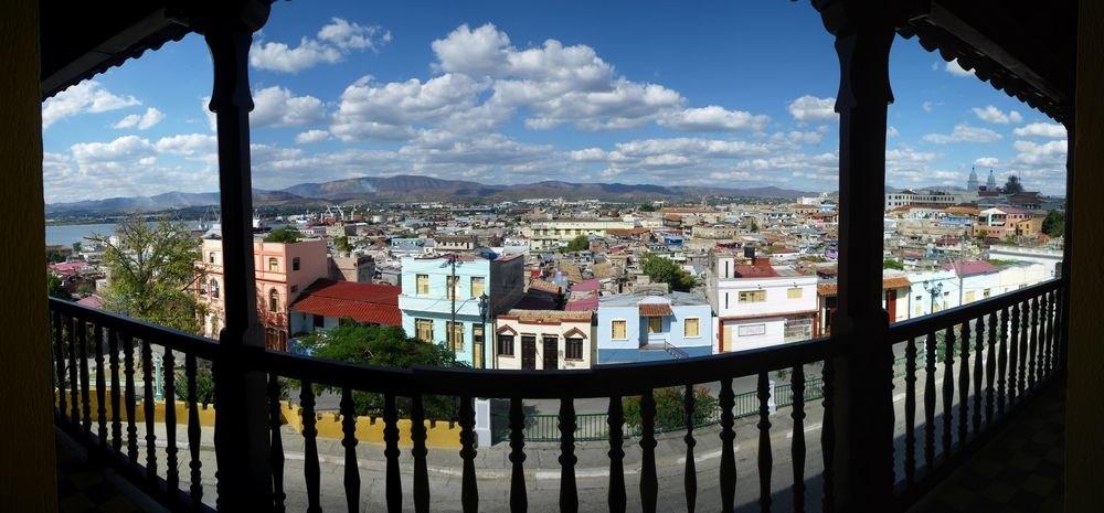 tn_28-View-from-casa-del-revolution