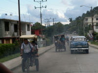 tn_314-Cuban-transport