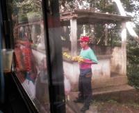 tn_329-Buying-fruit