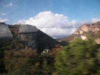 tn_343-Bus-from-Baracoa