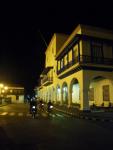 tn_346-Walking-back-from-dinner-in-Santiago-de-Cuba
