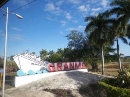 tn_396-Granma-Province-Marker