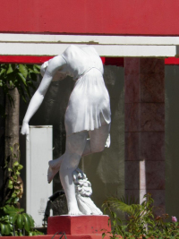 tn_478-Dancer-in-Bayamo