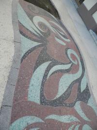 tn_480-Mosaic