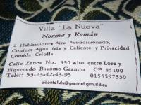 tn_489-Ramons-casa-card