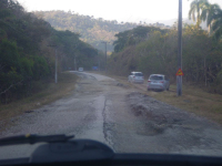 tn_529-Road-to-Castros-Hideout