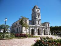 tn_540-San-Jose-church