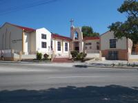 tn_560-Methodist-church