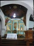 tn_564-Church