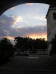 tn_567-Nice-sunset