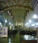 tn_579-Church