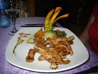 tn_582-Pork-strips-flamed-with-white-rum-and-perfumed-with-Pineapple-Liqeur