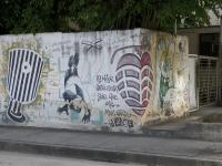 tn_585-Street-Art