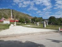 tn_588-La-Loma-de-la-Cruz
