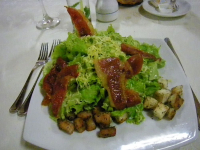 tn_626-1910s-Cesar-Salad