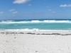 04-Vardero-Beach_thumb