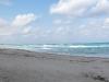 06-Varadero-Beach_thumb