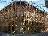 51-A-scaffolding-pic-for-jeff_thumb