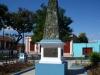 tn_15-Copper-mine-founder-memorial