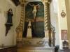 tn_16-Church-near-lodge