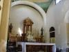 tn_17-Church-near-lodge