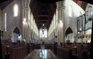 tn_37 The Cathedral in Hamilton 6