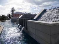 tn_55 Bacardi Fountain