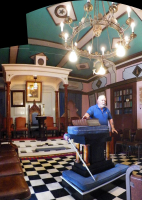 tn_86a St Georges lodge
