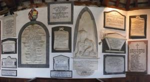 18 Memorial wall st Peters_thumb