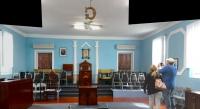 tn_102a Hannibal Lodge