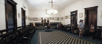 tn_121 Freemasons Hall Lodge room