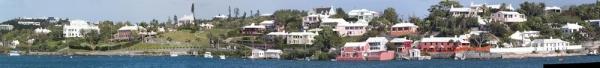 tn_59 Hamilton Harbour 2